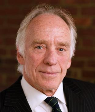 Stephen J. Weymouth Esq.